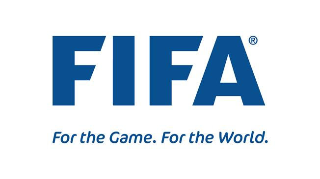 Sejarah Sepak Bola dari FIFA