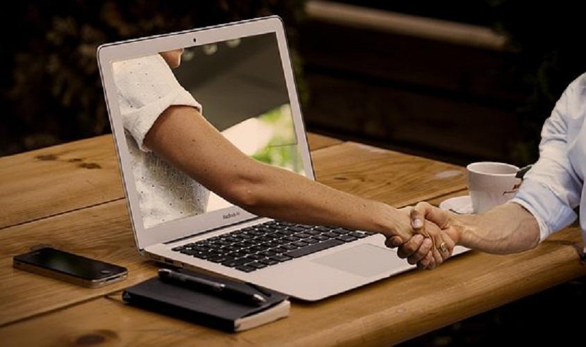 Pengertian Media Sosial dan Manfaatnya