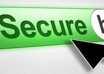Pengertian HTTPS adalah