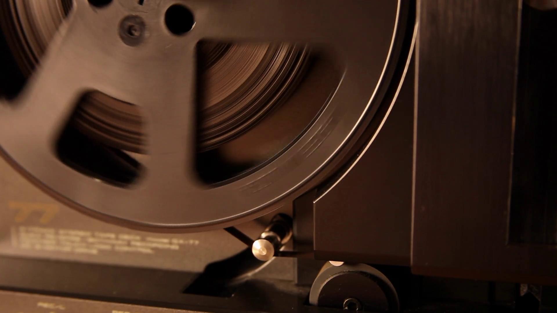 magnetic tape dan magnetic disk