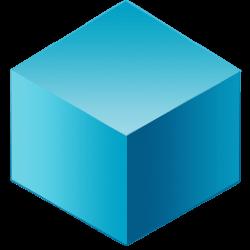 Download PeerBlock Terbaru