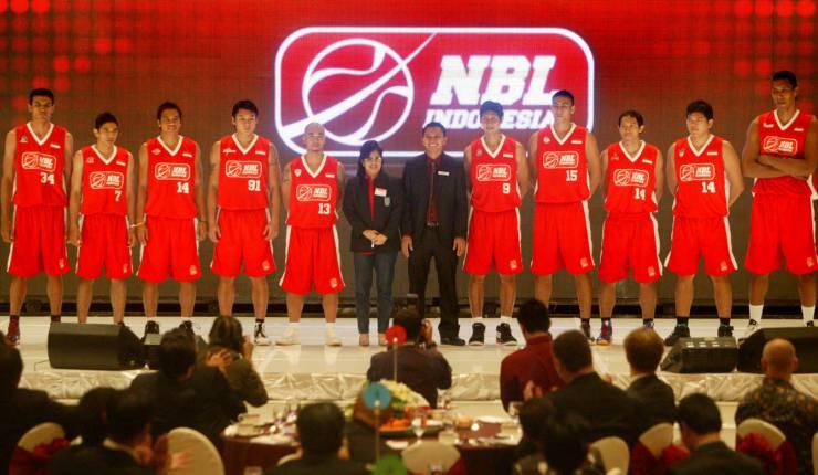 Pekan Olahraga Nasional