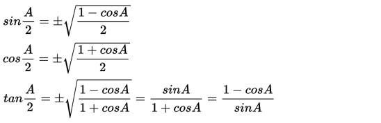 rumus-setengah-sudut-trigonometri