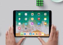 Kelebihan dan Kekurangan iOS