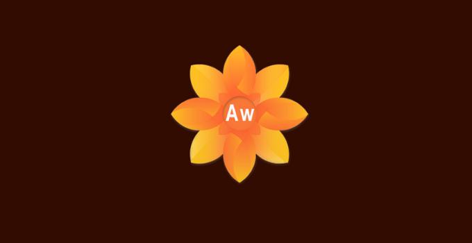 Download Artweaver Terbaru
