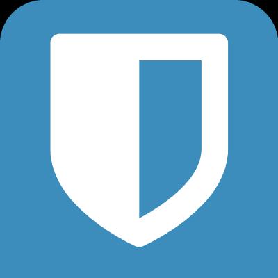 Download Bitwarden Terbaru