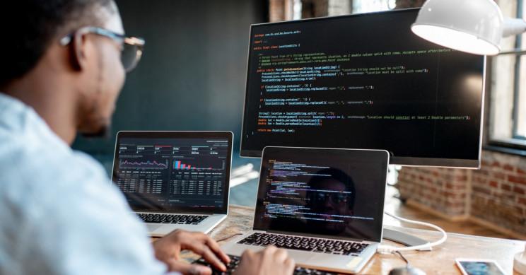 Contoh Software Engineering