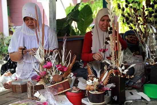 Tujuan Otonomi Daerah di Indonesia Bagi Masyarakat