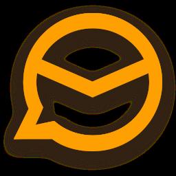 Download eM Client Terbaru