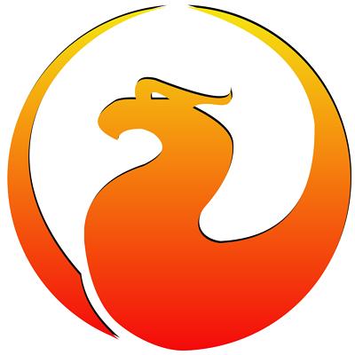 Database Application Firebird