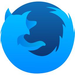 Download Firefox Developer Edition