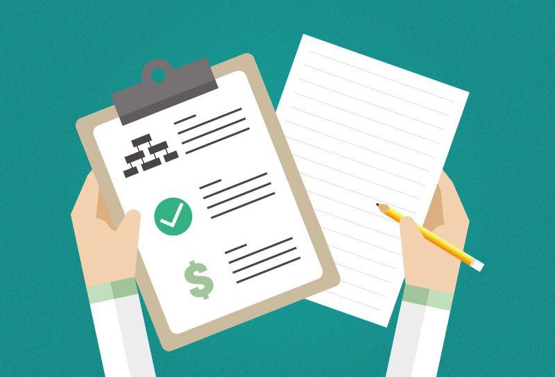 Fungsi dan Tujuan Proposal