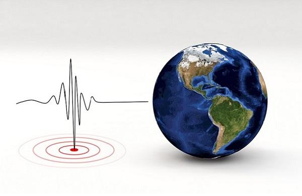 Pengertian Gempa Bumi dan Jenis-Jenisnya