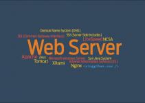 Macam-Macam Web Server