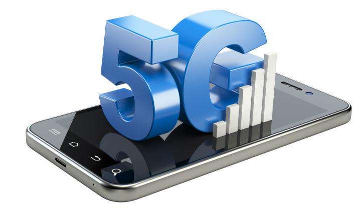 Apa itu Jaringan 5G? Jaringan 5G adalah