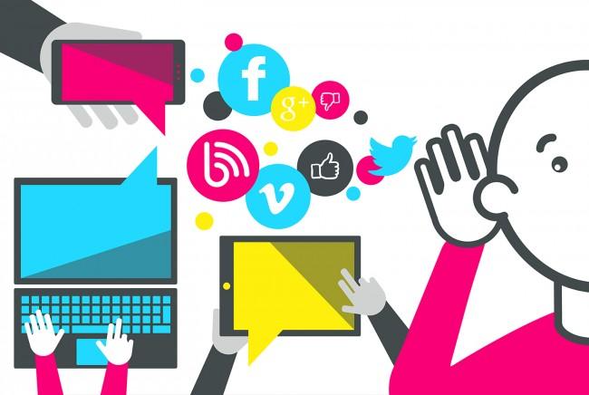 Jenis-Jenis Media Pembelajaran (Media Visual)