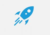 Download JetClean Terbaru