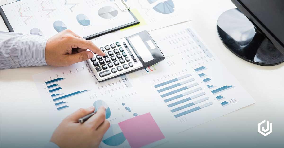 Understanding Reports Finance Is