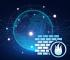 Karakteristik Firewall Beserta Artistekturnya