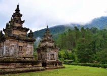 Sejarah Kerajaan Kutai