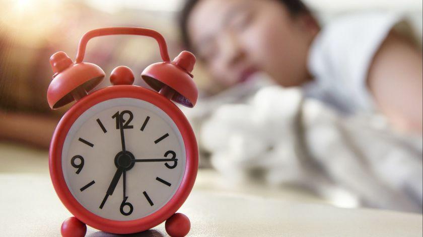 Manfaat Kebugaran Jasmani untuk Kualitas tidur