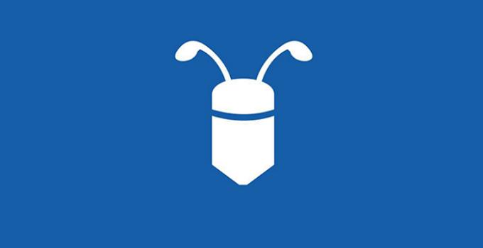 Download Leanote Terbaru