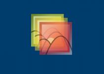 Download Luminance HDR Terbaru