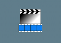 Download MPEG Streamclip