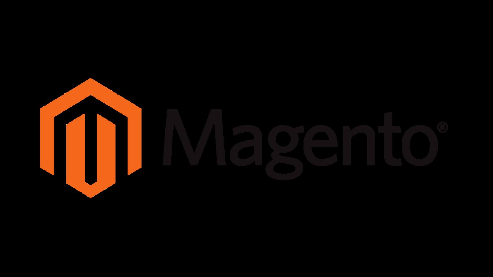 jenis-jenis framework - Magento
