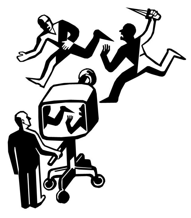 Jenis-Jenis Media Pembelajaran - Media Realita