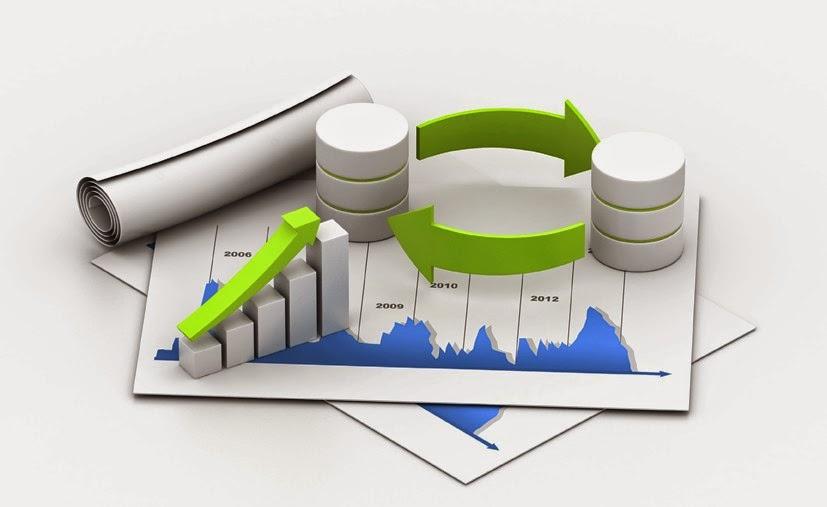 Karakteristik Sistem Informasi dan Penjelasannya