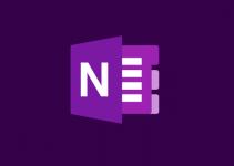 Download Microsoft OneNote