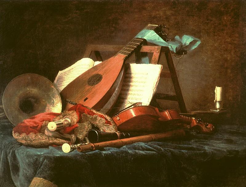 Pengertian Musik Kontemporer dan Sejarahnya