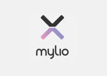 Download Mylio Terbaru