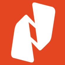 Download Nitro Reader Terbaru