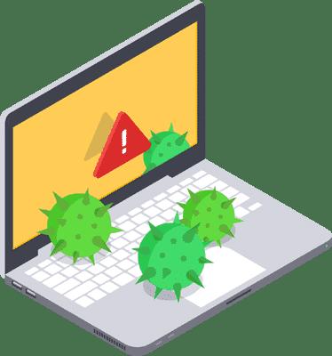 Apa itu Adware? Pengertian Adware Adalah
