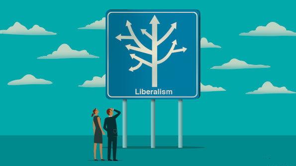 Pengertian Liberalismedan Ciri-Cirinya