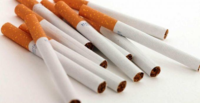 Apa itu Rokok? Pengertian Rokok