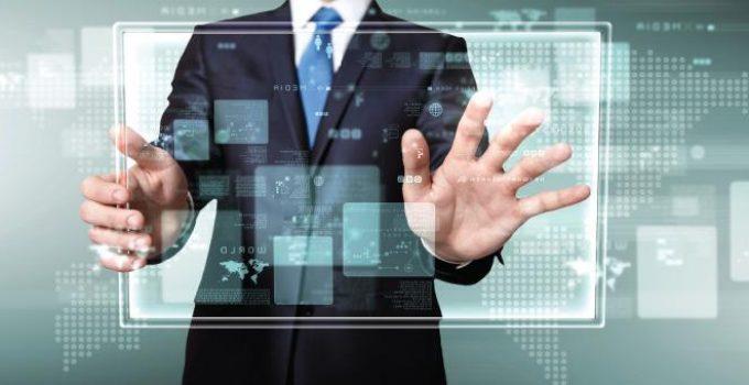 Pengertian Sistem Informasi Manajemen Adalah