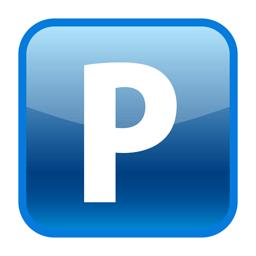 Download Pixeluvo Terbaru