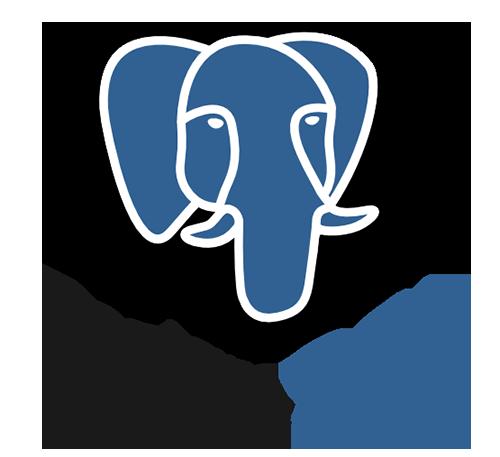 PostgreSQL Database Application