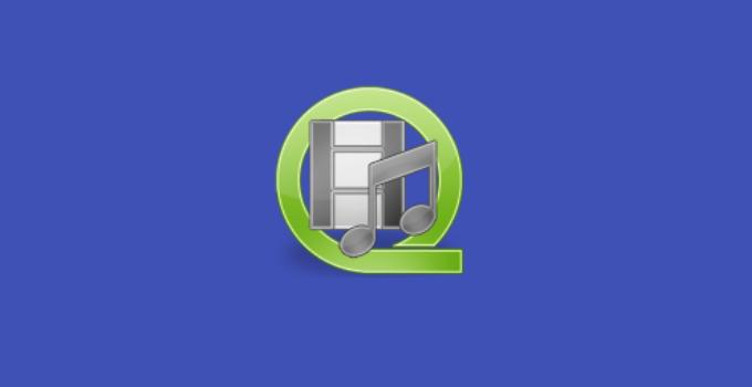 Download QWinFF Terbaru