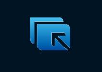Download Radmin Terbaru
