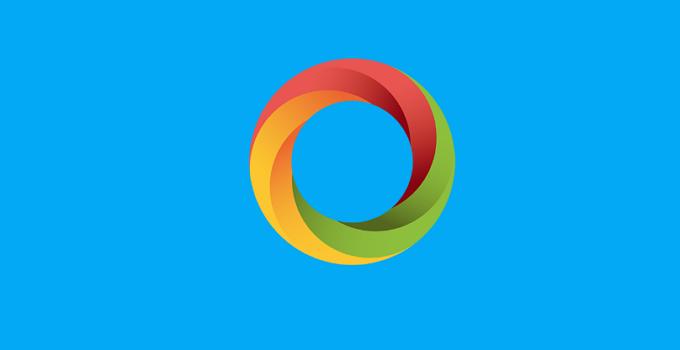 Download Softmaker Office Terbaru