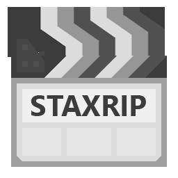 Download StaxRip Terbaru