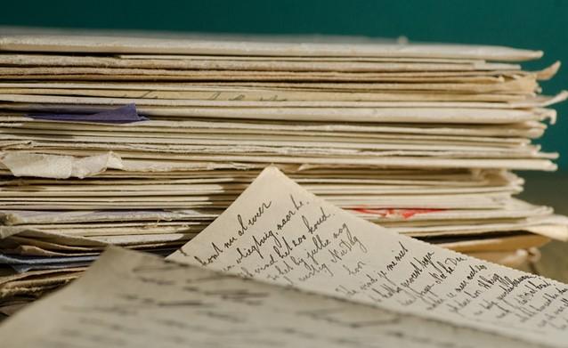 10 Jenis Jenis Surat Beserta Penjelasannya Contoh Lengkap