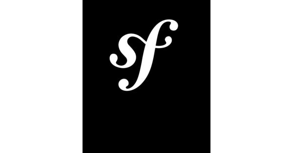 jenis-jenis framework - Symfony