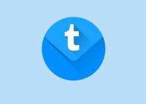 Download TypeApp Terbaru