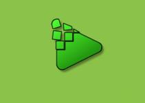 Download VidCoder Terbaru