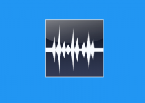 Download WavePad Audio Editor